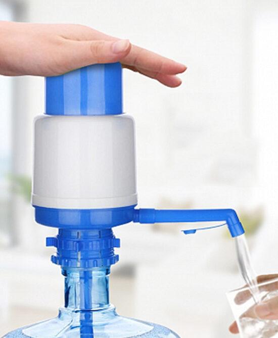 Drinking Water Pump