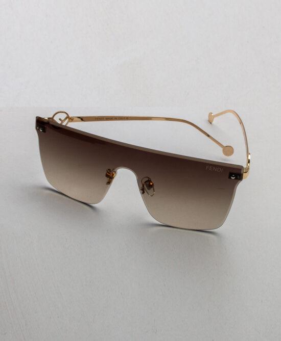Shoop Fendi Stylish Sunglasses