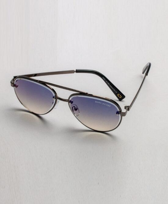 Shoop Marc Jacobs Tinted Sunglasses